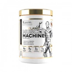 Kevin Levrone Pre-Workout Maryland Muscle Machine 385 grammes