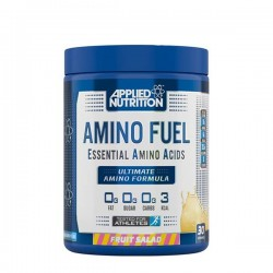 Applied Nutrition Amino Fuel 390 grammes