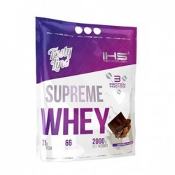 Iron Horse Supreme Whey 2...