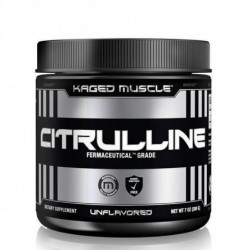Kaged Muscle Citrulline...