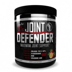 5% Rich Piana Joint...