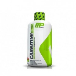 MusclePharm Carnitine...