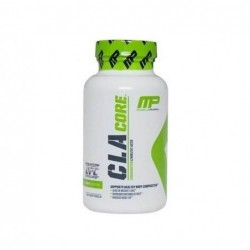 MusclePharm Cla Core 90...