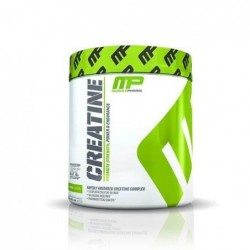MusclePharm Creatine 300g...