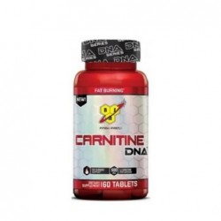 BSN DNA Carnitine 60 capsules