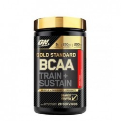 ON Gold Standard BCAA 266...