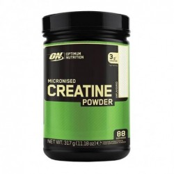 Optimum Nutrition Creatine...