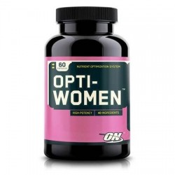 Optimum Nutrition Opti...