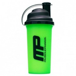 Shaker MusclePharm 700...