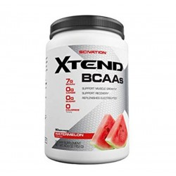Xtend BCAA 90 porte Scivation