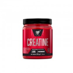 BSN Creatine series DNA 216 grammes